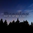 Droxiav
