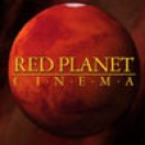 redplanetcinema
