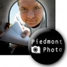 piedmontphoto