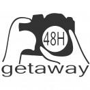 getaway_48h