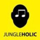 Jungleholic