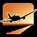 AirlinerVideos