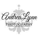 AndreaLynnPhotography