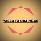 YassoFxGraphics