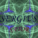 SergiusSator's Avatar