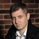 Alexander_Kulichenko