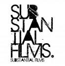 SubstantialFilms