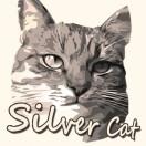 Silver_Cat
