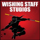WishingStaffStudios