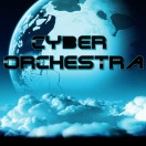 CyberOrchestraMusic
