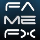FameFX
