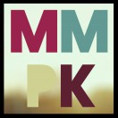 MarcusMeadPK