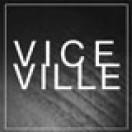 Viceville