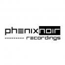 Phenix_Noir_Rec