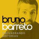 BrunoBarreto