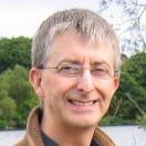 RichardGriffin
