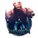 DevileR