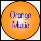 OrangeMusic
