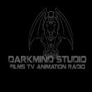 darkmindfilms