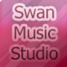 SwanMusicStudio
