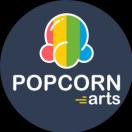 popcornarts