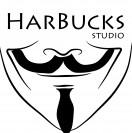 Harbucks