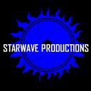 StarWaveProductions's Avatar