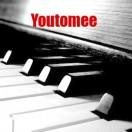 Youtomee