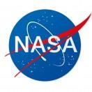 NASA_images