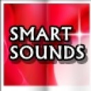 SmartSounds