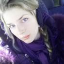 AlexandraLesLas
