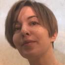 Juliazu