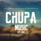 ChupaMusic