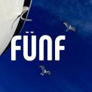 funf_creative_works