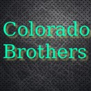 ColoradoBrothers