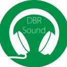 DBRSound