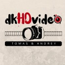 dkHDvideo