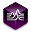 ProAudioDesign's Avatar