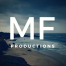 MFPRODUCTIONS