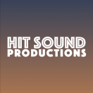 HitSoundProductions