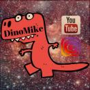 DinoMikeG