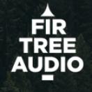 FirTreeAudio