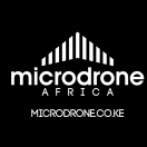MicroDronePictures's Avatar