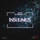 InSuliniuS