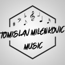 TomislavMilenkovicMusic