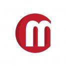 minixtudio