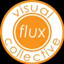 Visual_Flux