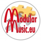 modularmusic