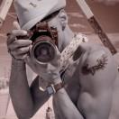 tonyedwardsphoto's Avatar