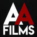 AAFilms's Avatar